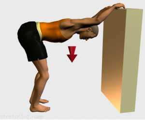 Estiramiento (stretching, streching) recomendado para:  ciclismo,  snowboard,  esquí,  triatlón,  espalda,  lumbares,  oficina.